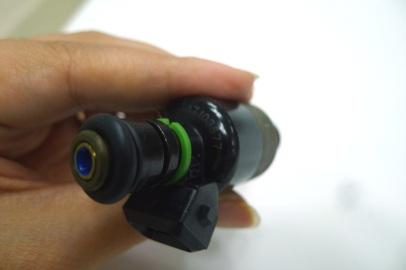 I17108045 INJECTOR A-FUEL