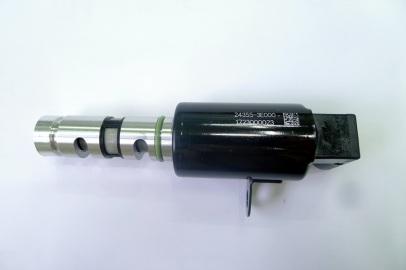 VALVE-OIL CONTROL,LH24355-3E000
