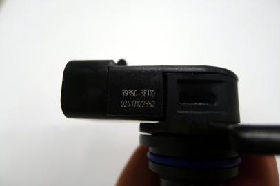 393503E110 SENSOR-CAMSHAFT POSITION,RH