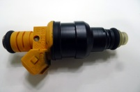 3531002500 INJECTOR ASSY-FUEL
