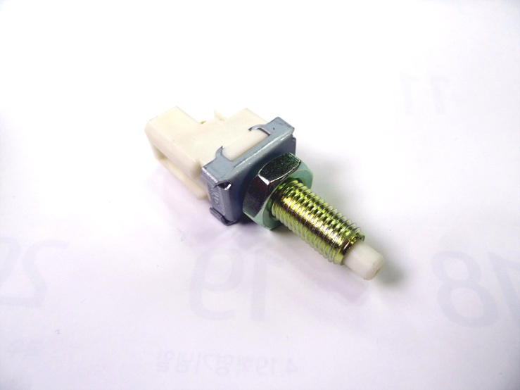 MDX5066490 SWITCH ASSY-STOP LAMP(2P)