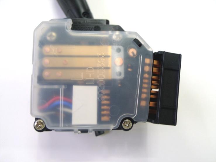 934102E000 SWITCH ASSY-LIGHTING & T/SIG