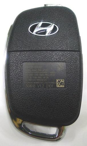 95430-D3010