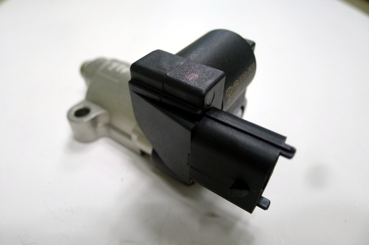 351502B010 ACTUATOR ASSY-IDLE SPEED