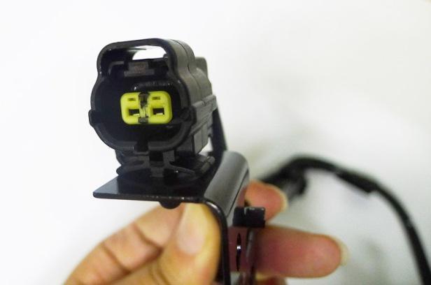 956804D000 SENSOR ASSY-ABS RR WHEEL LH