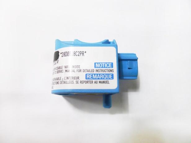 959203E100 SIDE IMPACT SENSOR