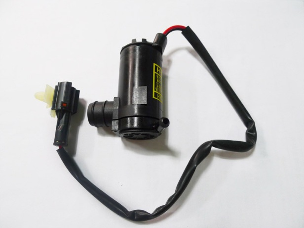 983705A000 MOTOR & PUMP ASSY-W/S WASHER