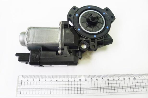 824503K011 MOTOR ASSY-P/WDO REG FR LH